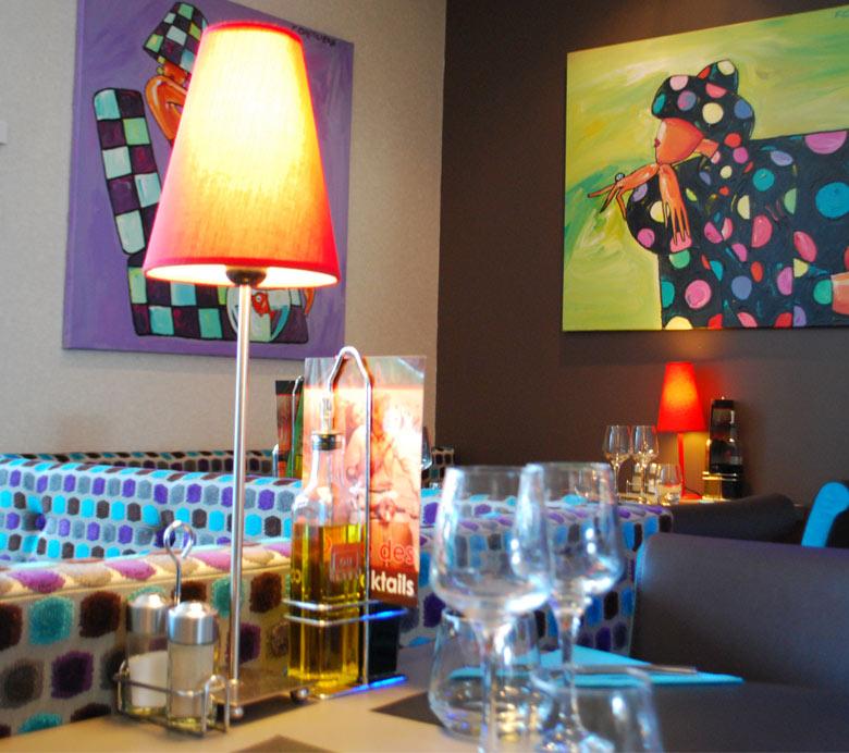 caffe-firenze-restaurant-italien-riom-01