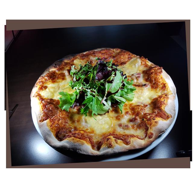 caffe-firenze-riom-restaurant-italien-pizzas02