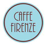 logo-caffefirenze-header