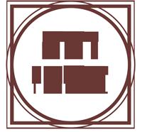 logo-footer-v2