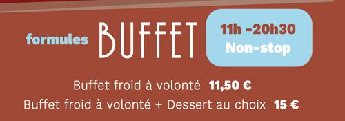 caffe-firenze-riom-menu-buffet
