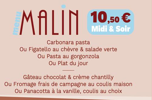 caffe-firenze-riom-menu-malin