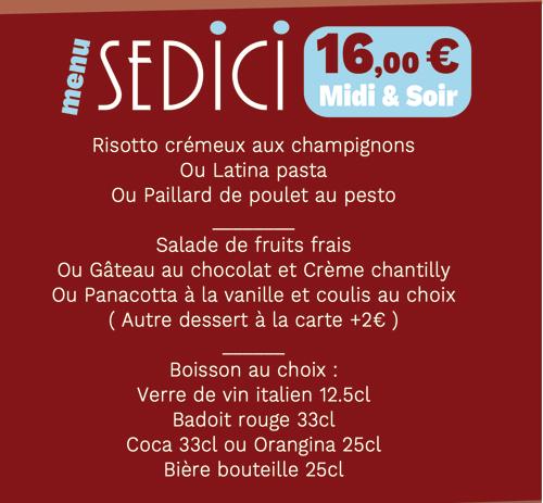 caffe-firenze-riom-menu-sedici
