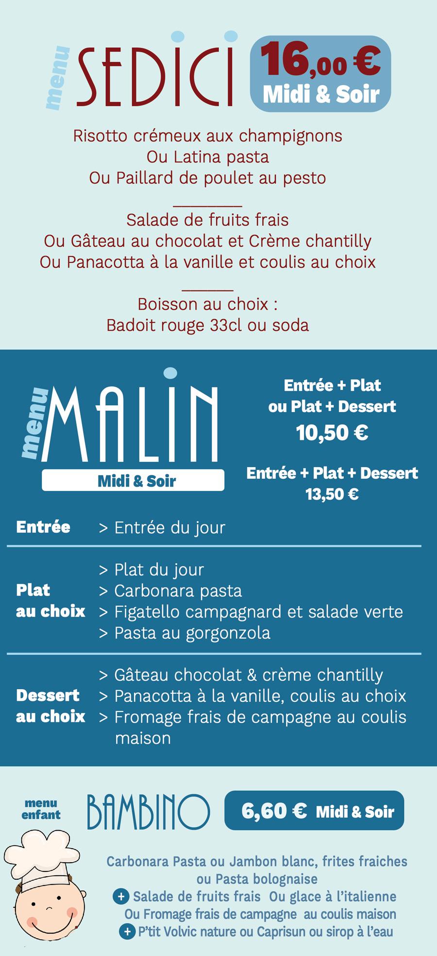menus0919
