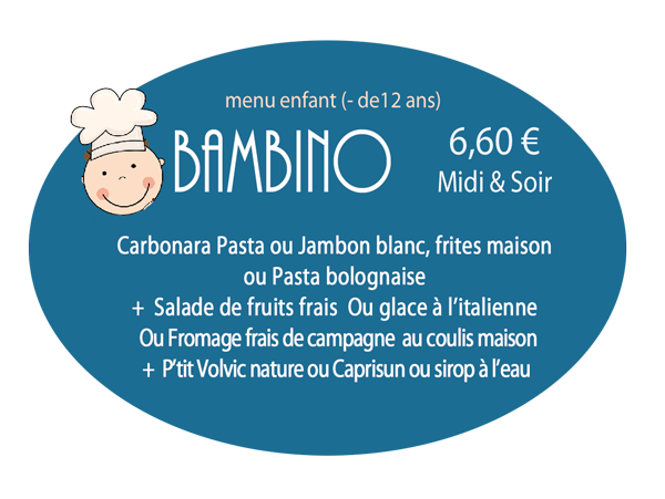 menu-bambino102020