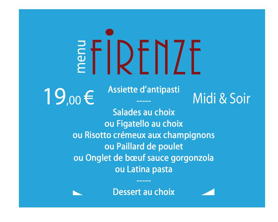 menu-firenze102020