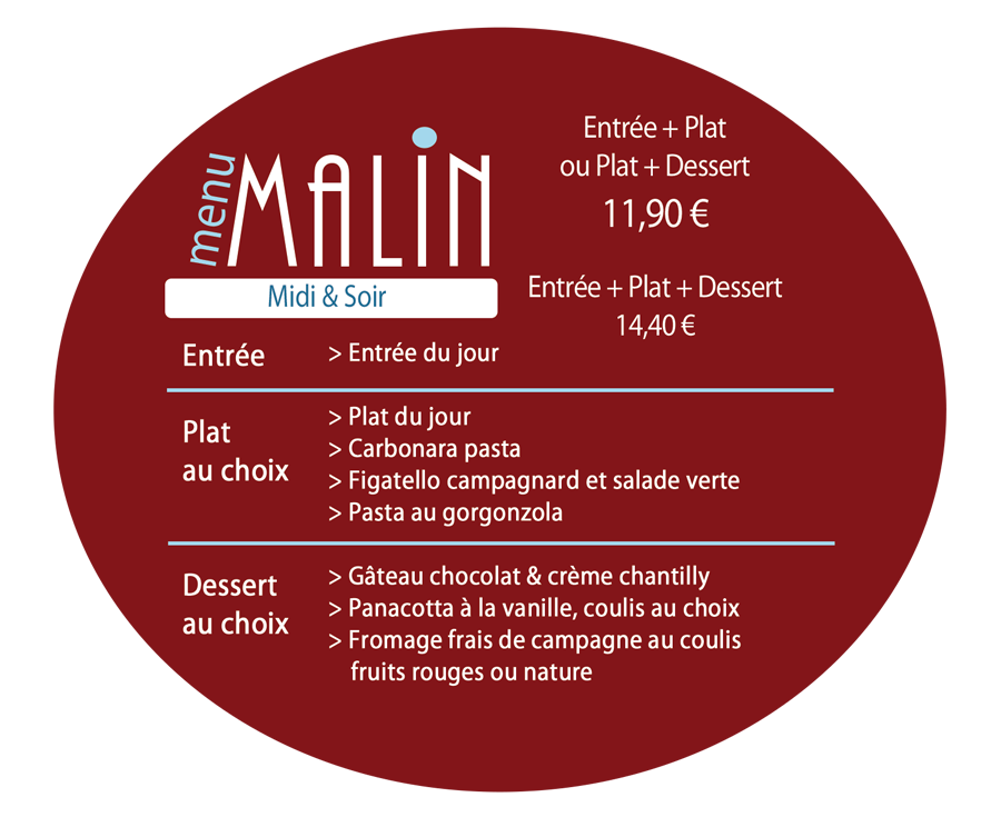 menu-malin102020